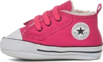 Converse All Star Chuck Taylor Easy Slip 845169C