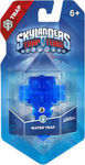 Activision Skylanders Trap Team - Water Log Holder Trap