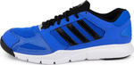 Adidas Essential Star B40307