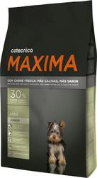 Cotecnica Maxima Mini Junior 1kg