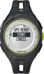 Timex Ironman Run X20 GPS Black