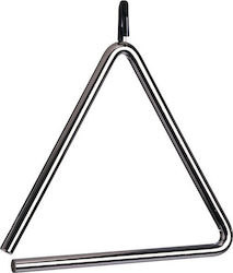 LATIN PERCUSSION LPA122