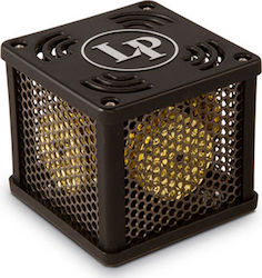 LATIN PERCUSSION LP460-J