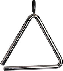 LATIN PERCUSSION LPA121