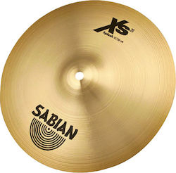 SABIAN XS20 12' Πιατίνι Splash Brilliant