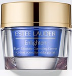 Estee Lauder Enlighten Even Skintone Correcting Creme 50ml