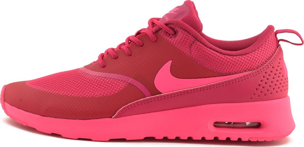 sports shoes ade95 7e929 Προσθήκη στα αγαπημένα menu Nike Air Max Thea