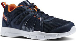 Reebok Trainfusion RS M45018