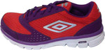 Umbro Runner 80880U CNN