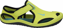 Nike Sunray Protect Ps 344926-300