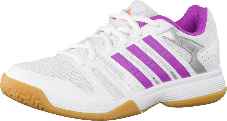 Adidas Volley Ligra B44335 Skroutz.gr