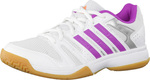 Adidas Volley Ligra B44335