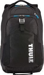 Thule Crossover Backpack 32L 17""