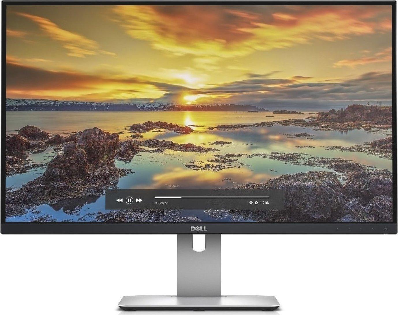 Προσθήκη στα αγαπημένα menu Dell UltraSharp U2715H 060ed9e66e8