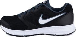 Nike Downshifter 6 MSL 684658-003