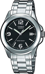 Casio Woman LTP-1259PD-1AEF