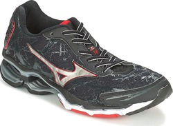 Mizuno Wave Creation 16 J1GC1501-03