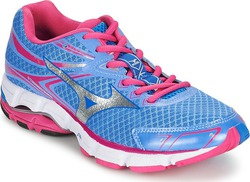 Mizuno Wave Connect 2 J1GD1548-03