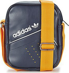 Adidas Perf Mini Bag S20241
