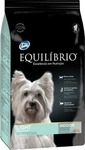 Equilibrio Adult Light Small Breeds 2kg