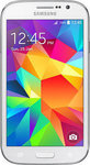 Samsung Galaxy Grand Neo Plus (8GB)