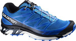 Salomon Wings Pro 368860