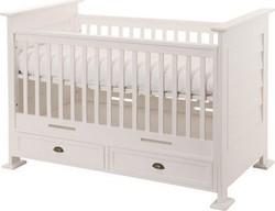 5ecde327a05 Βρεφικά Κρεβάτια & Κούνιες Μωρού - Σελίδα 11 - Skroutz.gr
