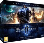 Starcraft II: Battle Chest (2015) PC