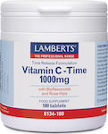 Medium 20181010153055 lamberts vitamin c time release 1000mg 180 tampletes