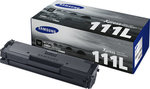 Samsung 111L Toner Black High Capacity (MLT-D111L)