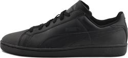 3a8e26f372c αθλητικα παπουτσια ανδρικα μαυρα - Sneakers Puma - Σελίδα 2 - Skroutz.gr