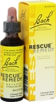 Power Health Bach Rescue Remedy Drops 20ml