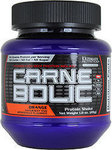 Ultimate Nutrition Carne Bolic 50gr