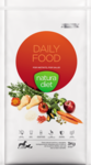 Dingonatura Natura Diet Daily Food 500gr