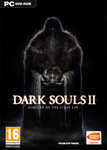 Medium 20150211125654 dark souls ii scholar of the first sin pc