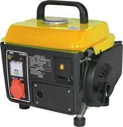 γεννητρια βενζινης 1 kva - Γεννήτριες - Skroutz.gr ff0ec28033e