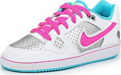 Nike Son Of Force 616496-009