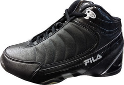 Fila Dls Game 3SB106XX-110