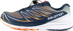 Salomon Sense Mantra 3 371301