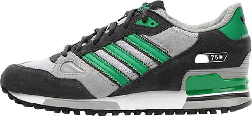 Adidas Originals Zx 750 B39987 Skroutz.gr