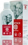 Master Aid Licatack Lotion 100ml