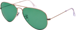 Ray Ban Aviator Large Metal RB3025 019/05