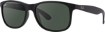 Ray Ban Andy RB4202 6069/71