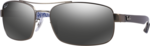 Ray Ban Tech Carbon Fibre RB8316 029/N8 Polarized