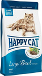 Happy Cat Supreme Adult Large Breed 1.8kg