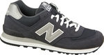 Medium 20171016102031 new balance m574nn