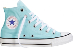 Converse All Star Chuck Taylor Hi Poolside 147133C