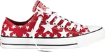 Converse All Star Chuck Taylor Ox Days Ahead/white/white 147119C