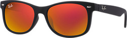 Ray Ban New Wayfarer Junior RJ9052S 100S/6Q