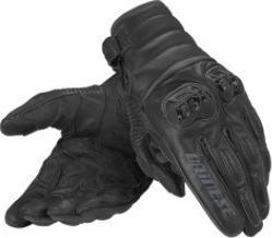 Γάντια Μηχανής Γυναικεία - Skroutz.gr 31479219027